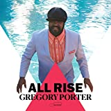 All Porter, gregory Rise