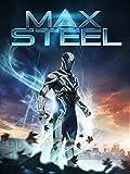 Max Steel [Prime Video]