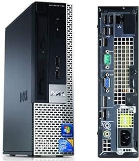 中古デスクトップ パソコン 今更ですが 超小型スモールタイプ WINDOWS 2000 正常動作機種 Core2Duo 搭載で最速 DELL デスクトップ Windows2000 専用ソフトを動作の為に 通信デバイス シリアル RS232C リ...