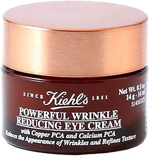 Kiehl´s Powerful Wrinkle Reducing Eye Cream - 14 ml