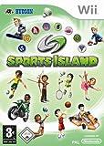 Konami Sports Island, Wii
