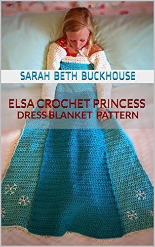 Wonderful DIY Crochet Elsa Doll with FREE Pattern | Frozen crochet ... | 500x314