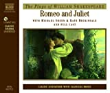 Romeo and Juliet (Beckinsale, Sheen) by Shakespeare (1997-06-06)