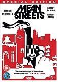 Mean Streets (Special Edition) [Edizione: Regno Unito]