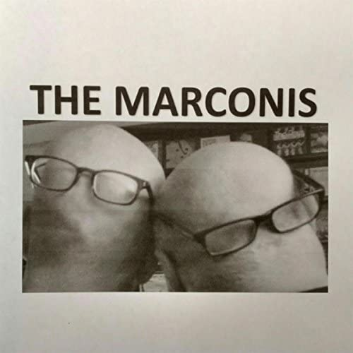 The Marconis
