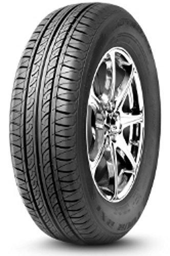 joyroad Tour RX1175/65R1486T XL 175651486T XL neumático