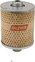 farmall b oil filter