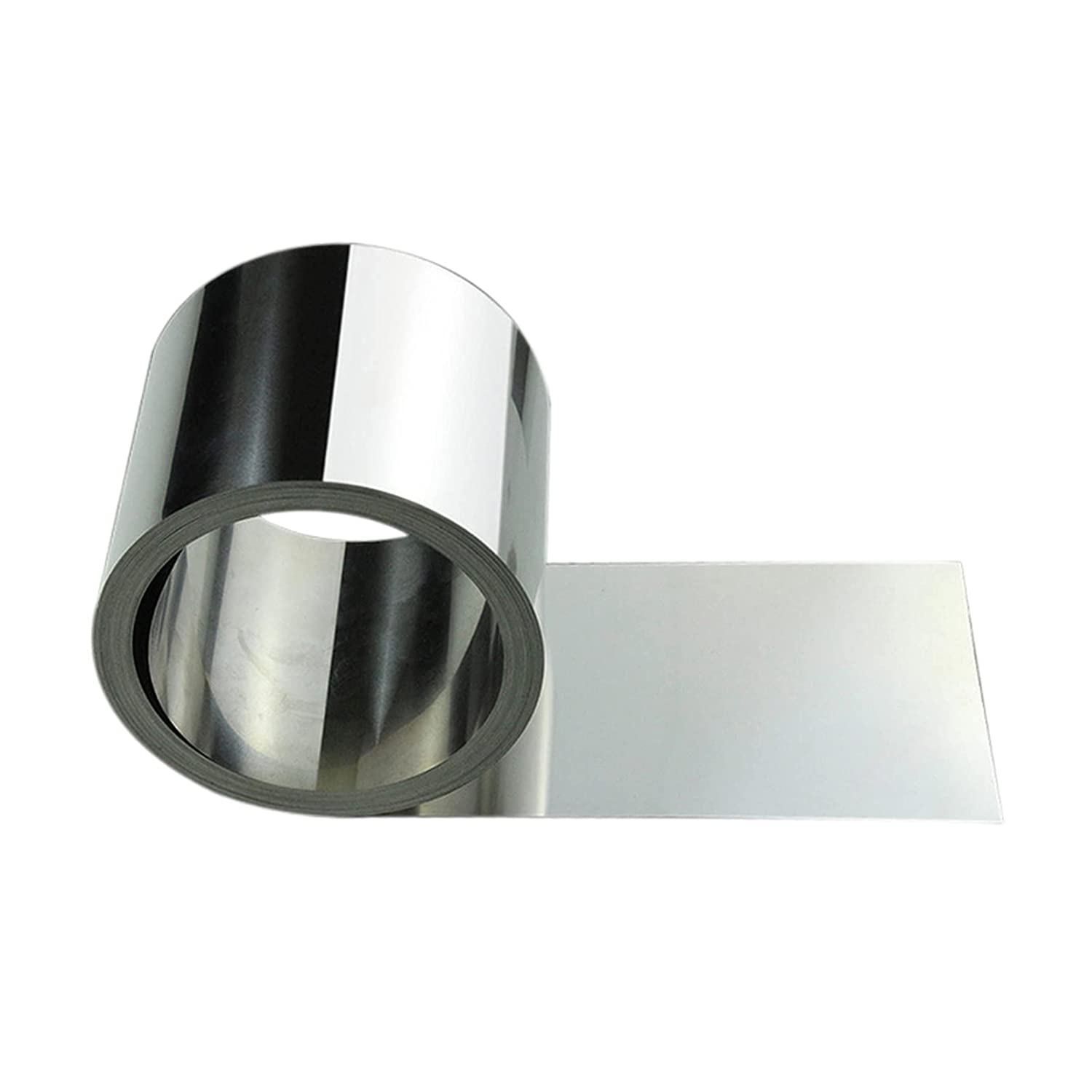 304 Stainless Steel Free shipping anywhere in the OFFicial store nation Strip Industrial raw Metal Processi Material