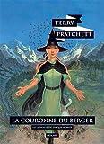 Les annales du Disque-Monde, Tome 41 - La couronne du berger
