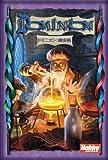ドミニオン拡張セット 錬金術 (Dominion: Alchemy) (日本語版) カードゲーム