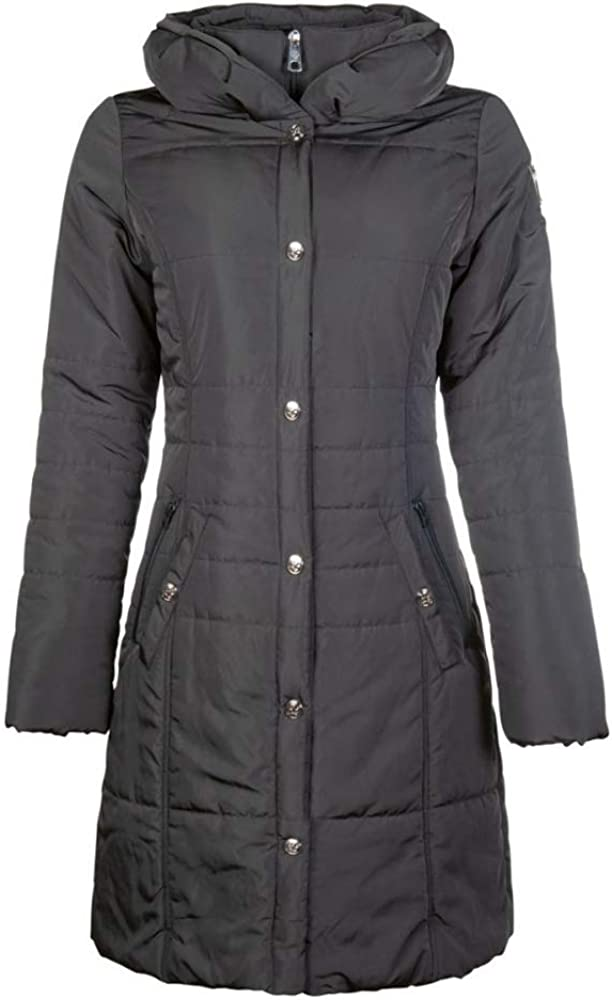 Lauria Garrelli Womens Paris New Jacket