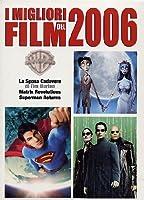 I Migliori Film Del 2006 (3 Dvd) [Italian Edition]