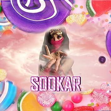 Sookar (Instrumental Version)