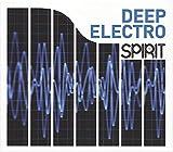 Spirit of Deep Electro