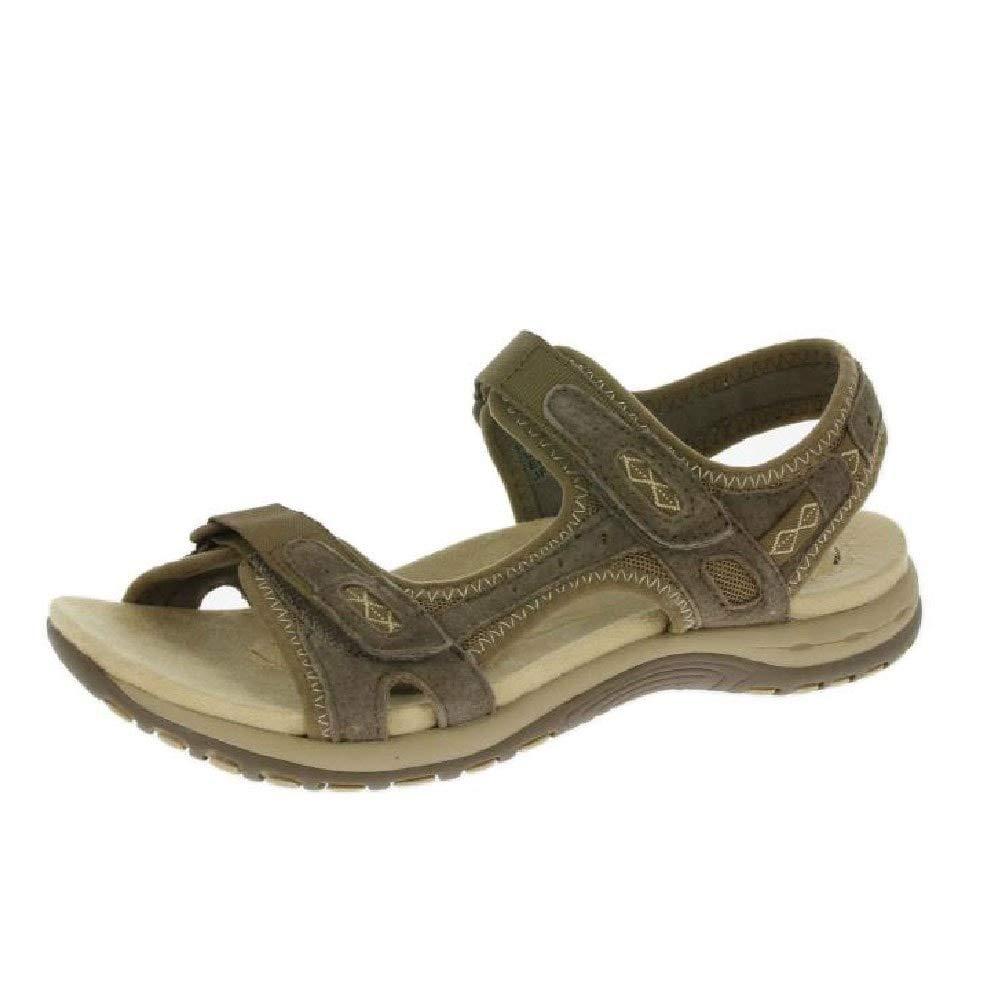 Earth Spirit Frisco Women's Sandals