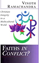 Best faith and integrity Reviews
