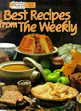 Aww Best Recipes From the Weekly (