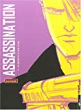 Assassination, Tome 1 - Je déteste le ma-jong