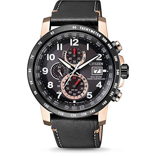 Reloj - Citizen - para Hombre - AT8126-02E