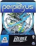 Perplexus Rebel, 3D-Labyrinth mit 70 Hindernissen*