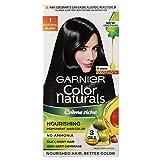 Garnier Color Naturals Creme Hair Color, 70ml + 60g