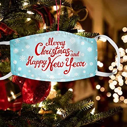 Francos de Alemania, TriLance, 1/5 unidades, para el cuello, decoración de la puerta del árbol de Navidad y ventanas, decoración de Navidad, fiestas, manoplas de lavado para Navidad
