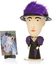 Today is Art Day, Art History Heroes Collection Figurine, Mary Cassatt