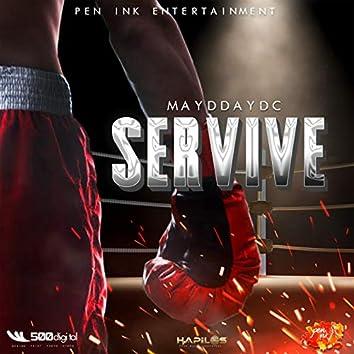 Servive
