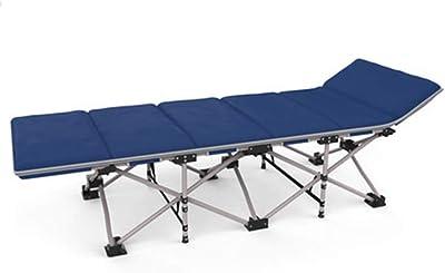 Amazon Com Coaster Fine Furniture Convertible Loft Bed