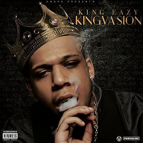 King Eazy