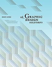 graphic design solution