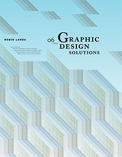 Compare Textbook Prices for Graphic Design Solutions 6 Edition ISBN 9781337554053 by Landa, Robin