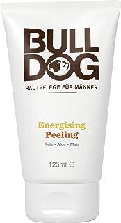 Bulldog Energising peeling, 125 ml
