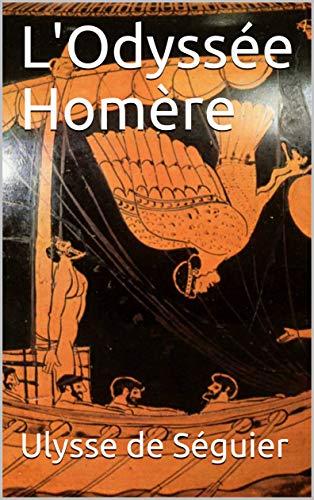 Sylvain Tesson redonne vie à l'Odyssée, en reconstituant le périple d'Ulysse sur Arte