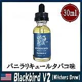 電子タバコリキッド (ウィッチャーズブリュー)Witchers Brew Level 1 Elixir(レベル1 エリクサー) 30ml
