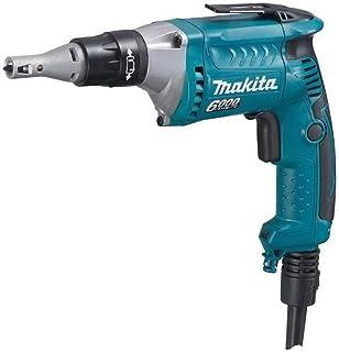 comprar comparacion Makita FS6300R Atornillador, 570 W, 220 V, Azul, 0