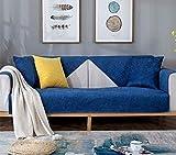 Allenger Juego de sofá esquinero en forma de L con reposabrazos,...