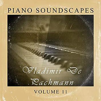 Piano SoundScapes Vol, 11