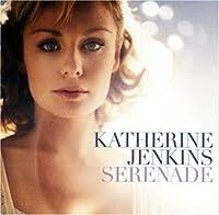 Serenade by Katherine Jenkins (2007-06-12)