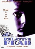 Relative Fear