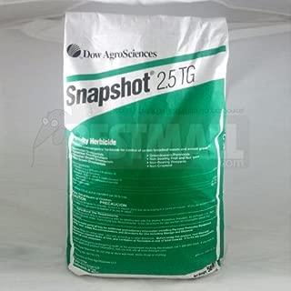 Best snapshot herbicide label Reviews