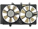 Dorman 620-032 Dual Fan Assembly