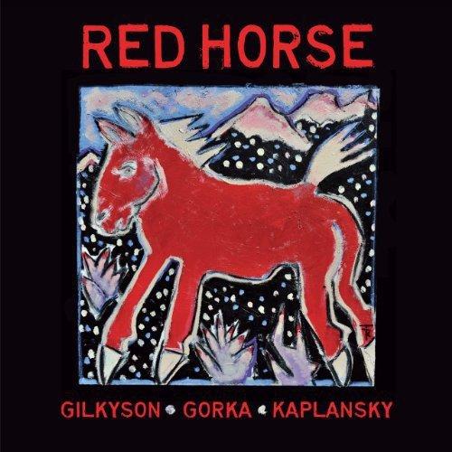 Red Horse [Disco de Vinil]