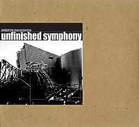 Unfinished Symphony: Remixes