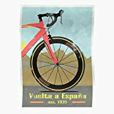 Generic Tour France Bikes Bike Cycle City De Home Decor
