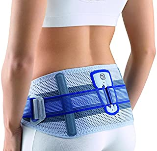 Best does arch support help back pain Reviews