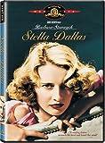 Stella Dallas (DVD, 2005) Barbara Stanwyck - Brand New Sealed J&R Music World
