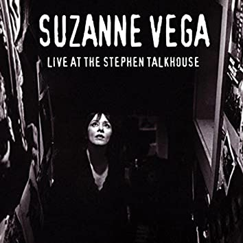 Live at the Stephen Talkhouse