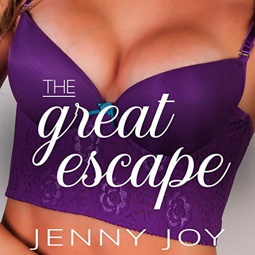 The Great Escape Titelbild