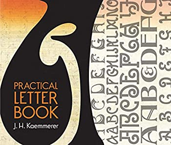 Best calligraphy letter j Reviews